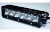 "Lifetime LED 7.5"" 6 LED Bar"