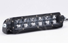 "Rigid SR Series Pro 6"" LED Light Bar - Flood"