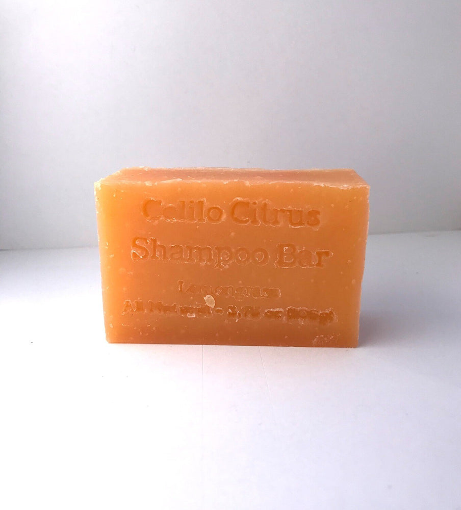 Load image into Gallery viewer, Shampoo Bars