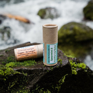 Load image into Gallery viewer, Vegan Lip Balm