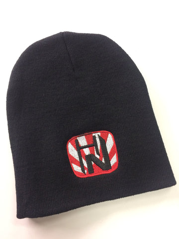 Honda Nation - Rising Sun Beanie Hat