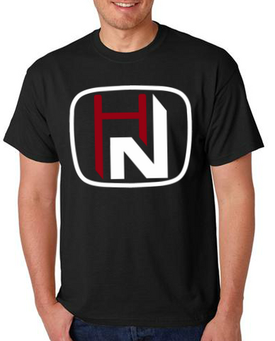 Honda Nation Shirt (2nd Edition)
