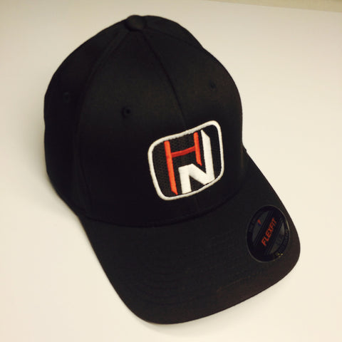 Honda Nation - FlexFit Hat