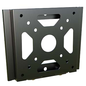 "10""-24"" LED, LCD Ultra-Slim Wall Mount JFW-1024-Home Theater & Audio-Various-Jayso Electronics"
