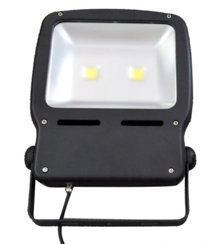 120W LED Weatherproof Garden Floodlight EC-GL-120W-LED Lighting-EC-Jayso Electronics