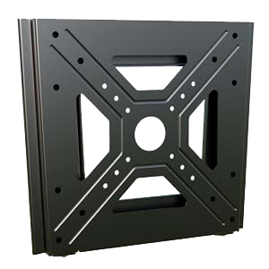 "14""-32"" LED, LCD Ultra-Slim Wall Mount JFW-1432-Home Theater & Audio-Various-Jayso Electronics"
