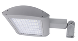200W LED Street & Road Light JLED-SL200-6000-UL-Lighitng-Jayso Electronics-Jayso Electronics