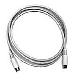 25' Control Cable V8P25-DJ & Party Equipment-VEI-Default-Jayso Electronics
