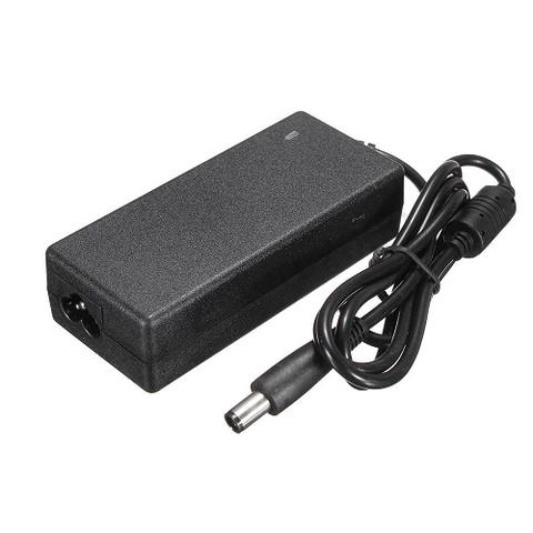 54V Power Supply for IP Camera Extender JTI-EPC510K - JPT-PA54V-Security Cameras & Recorders-Various-Jayso Electronics