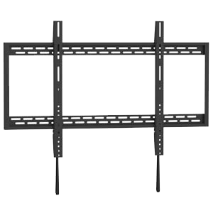 "60""-100"" Plasma, LED, LCD Flush Wall Mount JWB100-Home Theater & Audio-Various-Jayso Electronics"