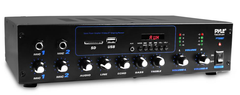 Bluetooth - PA Systems & Amplifiers