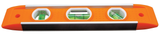 "9"" Aluminum Torpedo Level, KLEIN 935-Tools-Various-Jayso Electronics"