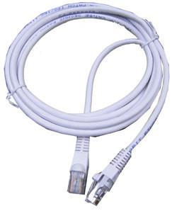 Cat 6 Network Patch Cord JNP-C6-Network & Computing-Various-Jayso Electronics