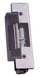"Custom Electric Door Strike 4-7/8"" x 1-3/4"" JSL-412-Access Controls-EC-Jayso Electronics"