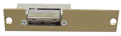 "Custom Electric Door Strike - 5 7/8"" x 1 1/4"" JSL-401-Access Controls / Intercoms-Various-Jayso Electronics"
