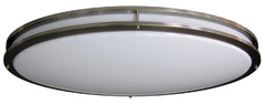 Commercial & Residential LED Lighting FIxtures