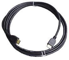 HDMI Cables Digital Video Connecting Cables JDC-HDMIX-Home Theater & Audio-Various-Jayso Electronics