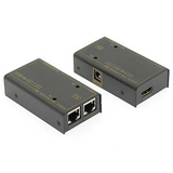 HDMI Video Extender HVE-EXT-Home Theater & Audio-Various-Jayso Electronics