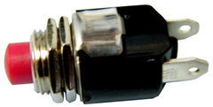 Electronic Parts - Switches - Push Button