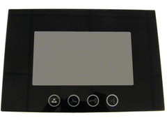 Intercoms - Video Intercom Systems - Replacement Parts