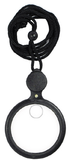 Necklace Magnifier with 1 LED Illuminator JMF-2056-Tools-Various-Jayso Electronics