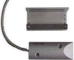 Overhead Door Magnetic Contact JSM-226LQ-Alarm Systems-Various-Jayso Electronics