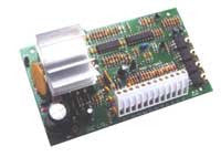 Power Module For Powerseries Panels, DSC, PC-5204-Alarm Systems-DSC-Default-Jayso Electronics
