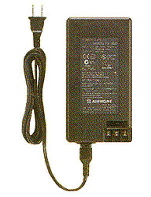Power Supply For BG-10C, Aiphone, PS-1225UL-Intercom Systems-Various-Jayso Electronics