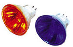 Safe Fire Effect Blue Replacement Flame Bulb V-0104BB-DJ & Party Equipment-VEI-Default-Jayso Electronics