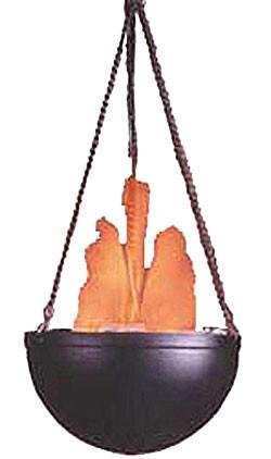Safe Fire Effect Hanging Mini Flame V-0106-DJ & Party Equipment-VEI-Default-Jayso Electronics