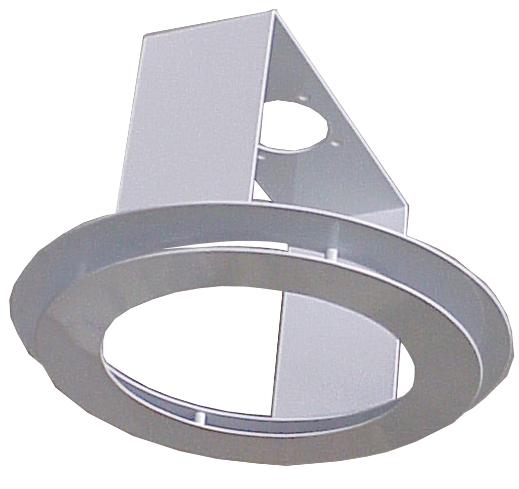 Speed Dome Drop Ceiling Bracket for EC PTZ - EDV-PTZ-CM-Security Cameras & Recorders-EC-Jayso Electronics