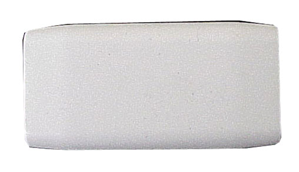 splice cover for latching duct system surface mount wiring channel jld-sc12  1/2