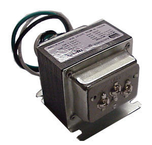 Transformer, 16 Volt AC, 15 VA, Hardwire, Open Frame, 1615H-Batteries, Power Supplies, & Transformers-Various-Jayso Electronics