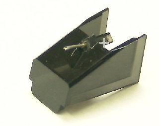 Turntable Needle: JRN-141-Stylus/Needles-Various-Jayso Electronics