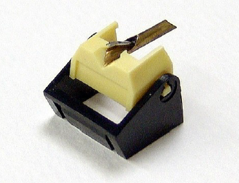 Turntable Needle: JRN-59-Stylus/Needles-Various-Jayso Electronics
