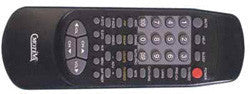 TV Remote, Universal SAMSUNG, Type RC-AA59, RC-6001-Electronic Repair Parts-Various-Default-Jayso Electronics