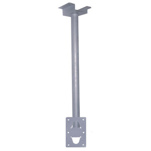 TV/Monitor Ceiling Mount, Heavy Duty, Plasma, LCD, LED/LCD, JCB01-Home Theater & Audio-Various-Jayso Electronics
