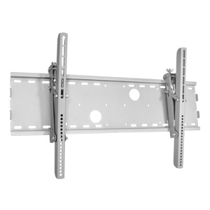 TV/Monitor Flush Wall Mount, Mid-Sized ,Plasma, LCD, LED/LCD, JWB18-Home Theater & Audio-Various-Jayso Electronics