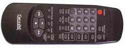 Universal SYMPHONIC/FUNAI TV/VCR Remote RC-4002-Electronic Repair Parts-Various-Default-Jayso Electronics