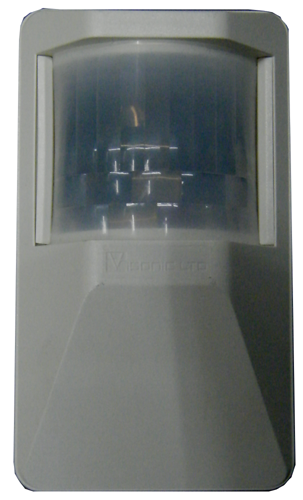 Visonic 315MHz. Wireless PIR Motion Detector Transmitter SRN2000WPC-Alarm Systems-Various-Jayso Electronics