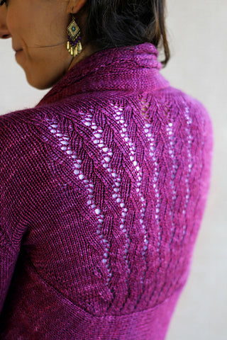 http://www.ravelry.com/patterns/library/make-a-wish