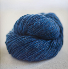 Almanac Brooklyn Tweed yarn