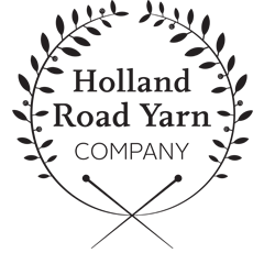 Holland Road Yarn Company
