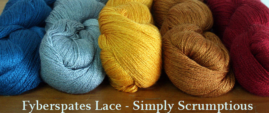 http://hollandroadyarn.co.nz/collections/fyberspates-lace