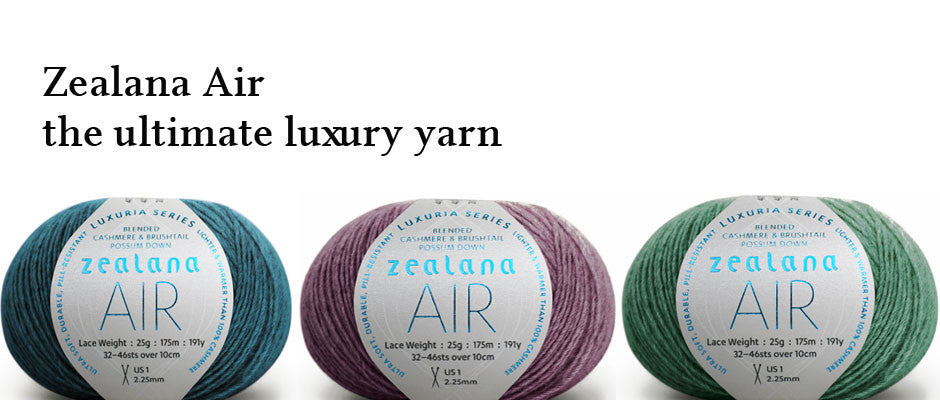 http://hollandroadyarn.co.nz/collections/zealana/products/zealanaair