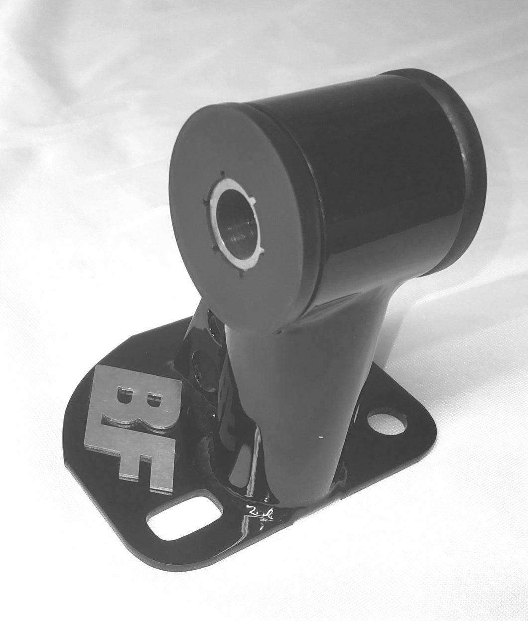 1G FWD Manual Rear Enging Mount / Roll Stop