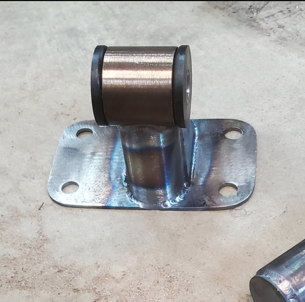 3S Rear Engine Mount