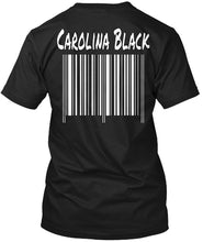 Load image into Gallery viewer, 2020 CB Black Lives Matter T-shirt- Thug