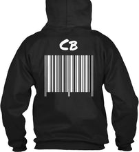 Load image into Gallery viewer, CB Hopkins vs Everybody Sweatshirt