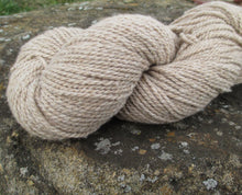 Load image into Gallery viewer, Moorit Merino Natural Colored Yarn - DK Weight